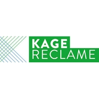 KaGe Reclame